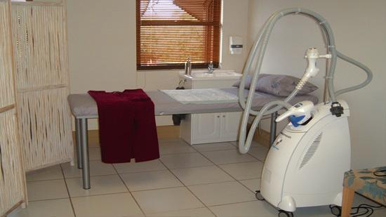 Aesthetic Treatments Sandton