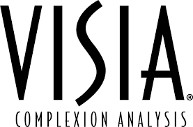 Visia Skin Analysis in Sandton